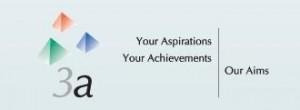 Accountancy, Assurance, Advisory, services, Malta, accountant, advisor