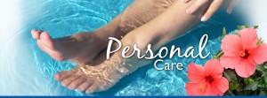 personal care malta