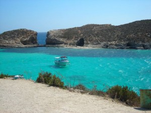 Diving, Malta, Gozo, Blue Lagoon, blue grotto, blue hole, diving school, best diving,