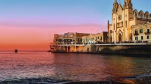 companies island Malta webdesigner accountant handyman service