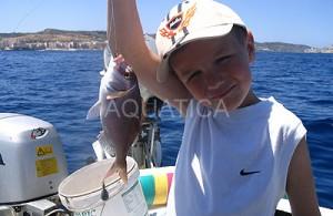 Fishing-malta-1