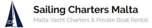Sailing-Charters-Malta